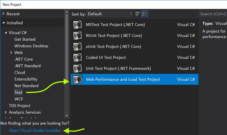 Image showing Visual Studio 2017 Enterprise
